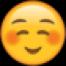 【广州·番禺万达宝贝王】仅49.9元抢宝贝王海底小纵队单人票!平日不限时,周六日限2小时游玩!番禺万达广场·中庭百万海洋球!和小朋友一起撒欢儿~