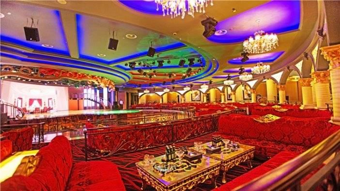 武汉恒大酒店娱乐中心二楼演艺大厅2.jpg
