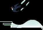 【广州·海珠区·南丰汇·嗨马乐动】夜场不限时!7000㎡室内运动嘉年华36.9元/人!畅玩超级大灌篮、自由蹦床区、镭射对战、飞狐塔等40+网红玩乐项目,免费停车、地铁出口,团建聚会约会燃一夏!