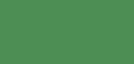 【广州·壹吉料理】2-3人高级日料套餐仅售199元!周末/节假日通用!食材新鲜,细致用心!深海金雕鲜甜爽口!正宗日本赤醋制作手握寿司,好吃停不下来!