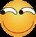 【广东·广州】【天府尊味】99元购超值4人酸菜鱼套餐;老坛酸菜皖鱼、农家小炒肉 、凉拌土鸡、海带排骨汤 、炒时蔬等众多美食等你来品尝!食在广州,味在四川~尽在天府尊味