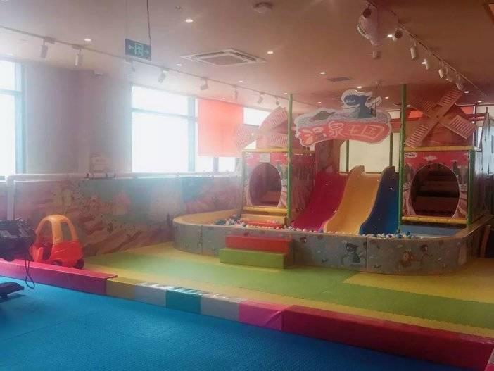 儿童乐园.jpg