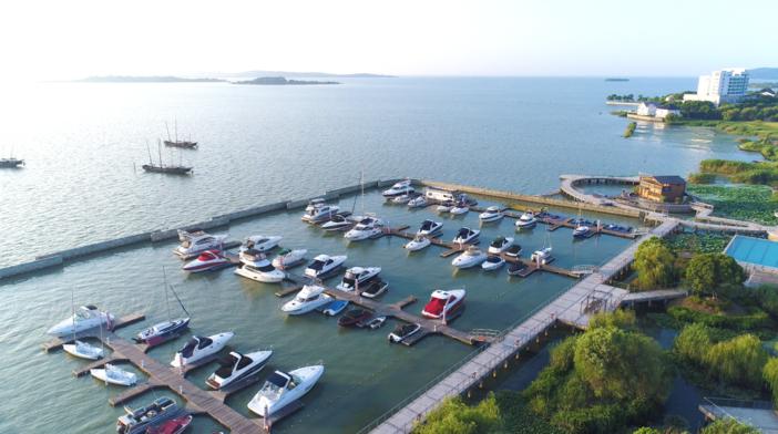 游艇码头.png